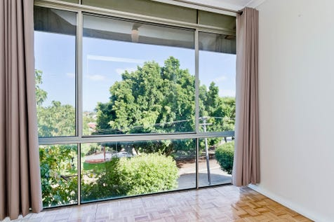 14/50 Kennedy Street, Maylands, 6051, North East Perth - Unit / GIVE ME A HOME AMONG THE GUM TREES! / Garage: 1 / $249,000