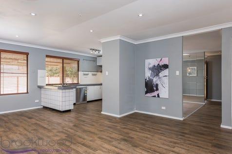 735 Katharine Street, Bellevue, 6056, North East Perth - House / GET FUNKY / Carport: 1 / Toilets: 1 / $379,000