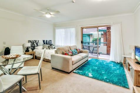 8/6 Tarragal Glen Avenue, Erina, 2250, Central Coast - Serviced Apartment / Enjoy ease of lifestyle / Balcony / Built-in Wardrobes / $305,000
