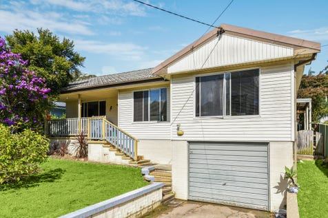 36 Dalton Street, Wyoming, 2250, Central Coast - House / Opportunity Knocks / Garage: 1 / Secure Parking / Air Conditioning / Toilets: 1 / P.O.A