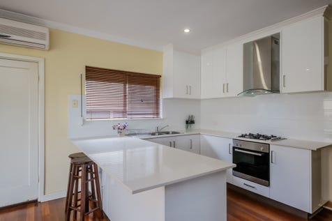 167 Coode Street, Bedford, 6052, North East Perth - House / CONVENIENCE – PRICED TO SELL! / Garage: 1 / Toilets: 1 / $479,000