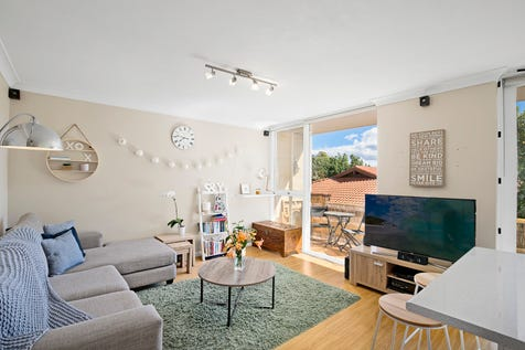 8/28 Darley Street, Mona Vale, 2103, Northern Beaches - Apartment / Modern Beachside Living / Open Spaces: 1 / $750,000