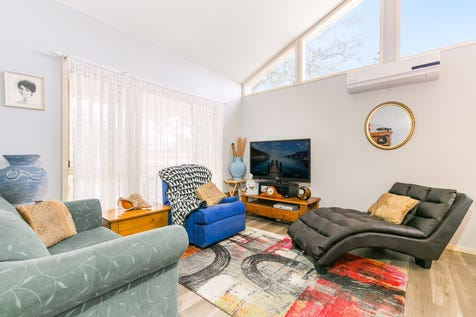Unit 1, 8 Canton Beach Road, Toukley, 2263, Central Coast - Villa / 3 bedroom villa / Carport: 1 / Living Areas: 1 / $420,000