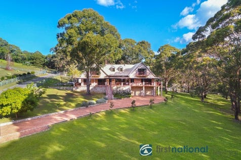 478 Empire Bay Drive, Empire Bay, 2257, Central Coast - Acreage/semi-rural / RURAL LIFESTYLE MINUTES FROM BEACH AND WATERWAYS / Garage: 2 / P.O.A