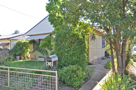 36 Gormans Hill Road, Gormans Hill, 2795, Central Tablelands - House / TRANQUIL GARDEN RETREAT / Garage: 2 / $339,000