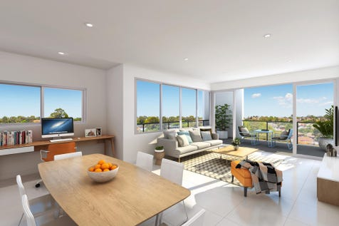 Units @ 2 Norberta Street, The Entrance, 2261, Central Coast - Apartment / NORBERTA APARTMENTS - NOW OPEN! / Balcony / Garage: 2 / Secure Parking / Built-in Wardrobes / Ducted Cooling / Ducted Heating / Intercom / Ensuite: 1 / $670,000
