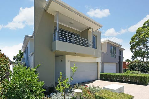 4B Adelphi Street, Bayswater, 6053, North East Perth - House / Often Sought! Rarely Found / Garage: 2 / $899,000