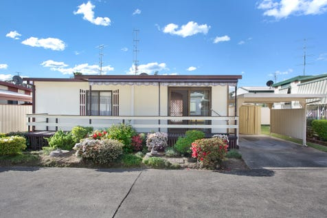 118/2 Evans Road, Canton Beach, 2263, Central Coast - House / PRICE REDUCED- MAKE AN OFFER TODAY / Garage: 1 / $159,000