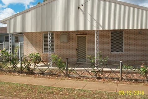 119 Swift Street,, Wellington, 2820, Central Tablelands - House / 119 Swift Street, Wellington  / Fully Fenced / Shed / Garage: 2 / Secure Parking / Reverse-cycle Air Conditioning / Living Areas: 1 / Toilets: 2 / $165,000