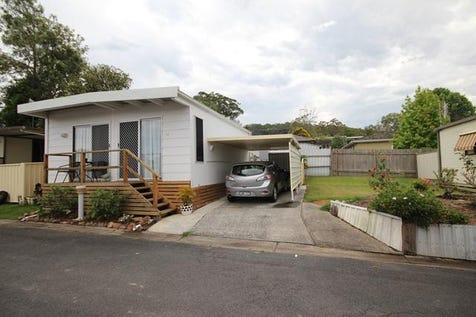 57/1a Cutler Drive, Wyong, 2259, Central Coast - Villa / THE  IDEAL  LOCATION  WHY???                                      / Garage: 1 / $99,000