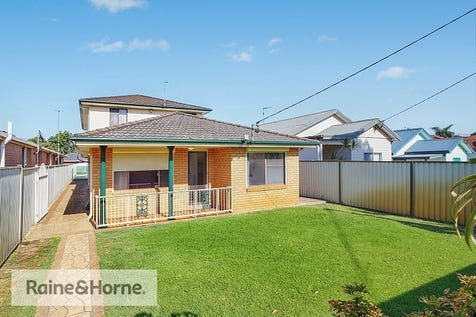 199 Trafalgar Avenue, Umina Beach, 2257, Central Coast - House / TRULY LARGE WITH TRANSPORT AT DOOR / $750,000