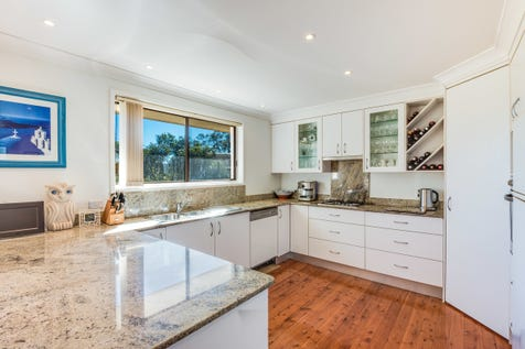 19 Alkoomie Close, Davistown, 2251, Central Coast - House / Live the waterfront Lifestyle / Garage: 2 / $850,000