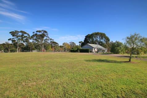 Lot 7, 1041 Wisemans Ferry Road, South Maroota, 2756, Central Coast - House / OPEN HOME SAT 1 - 1.30pm / Toilets: 2 / $899,000