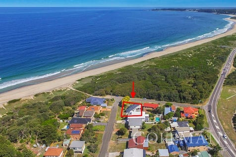 31 Coloma Street, Budgewoi, 2262, Central Coast - House / 50m to Beach / Garage: 2 / $749,000
