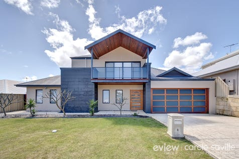 6 Kandinsky Approach, Tapping, 6065, North West Perth - House / Stunning, Simply Stunning!! / Garage: 2 / Toilets: 2 / $629,000