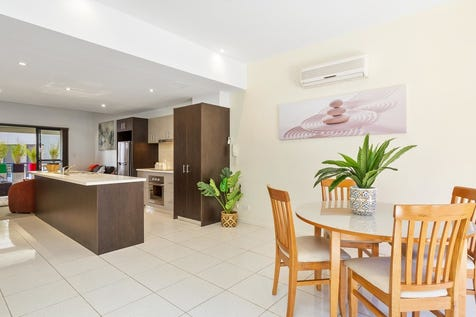 67/1 Station Street, Subiaco, 6008, Perth City - Apartment / UNDER OFFER / Garage: 1 / Air Conditioning / Built-in Wardrobes / Intercom / Ensuite: 1 / Toilets: 2 / P.O.A
