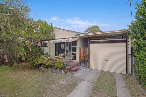 40 Stella Road, Umina Beach, 2257, Central Coast - House / SOUTH UMINA SPECIAL WITH REAR LANE ACCESS!! / Open Spaces: 1 / P.O.A