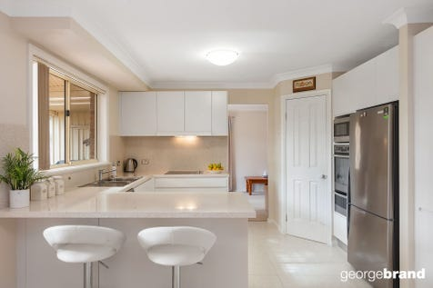 3 Seafarers Pl, Bensville, 2251, Central Coast - House / EXCEPTIONAL FAMILY HOME / Garage: 3 / P.O.A
