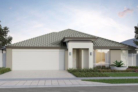 3/43 Uliswater Pl,, Balga, 6061, North East Perth - House / Cosy Corner in Balga / Garage: 2 / $318,000