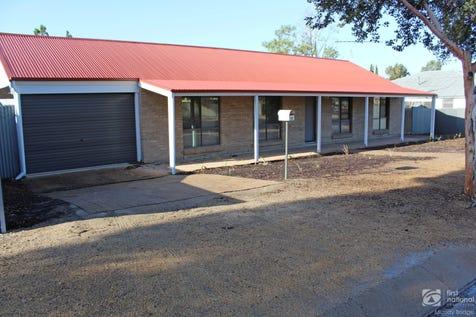 26 Yari Street, Mannum, 5238, Murraylands - House / Modern & Convenient Living - NEW PRICE / Garage: 2 / $215,000