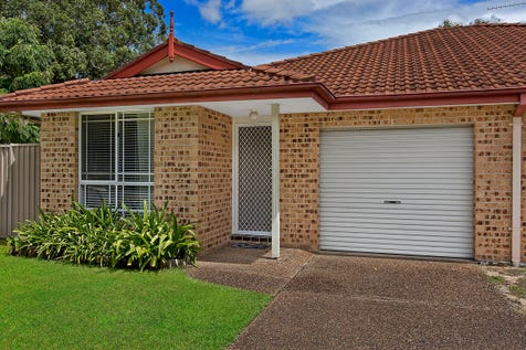 2/68 Coachwood Drive, Ourimbah, 2258, Central Coast - Villa / We found you THAT home you've been looking for / Garage: 1 / $480,000