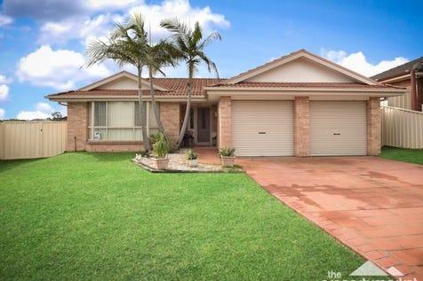 6 Linmar Close, Gwandalan, 2259, Central Coast - House / Calling First Home Buyers, Investors, Retirees / Garage: 2 / $460,000