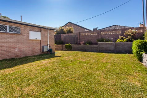 1/359 The Strand, Dianella, 6059, North East Perth - House / Renovated villa / Carport: 1 / Air Conditioning / Toilets: 1 / $309,000