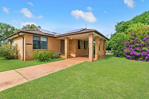 40  Lovell Road, Umina Beach, 2257, Central Coast - House / Ideal First Home Or Investment / Shed / Carport: 1 / Garage: 1 / Air Conditioning / Built-in Wardrobes / $625,000