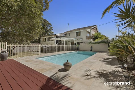 36 Laird Drive, Avoca Beach, 2251, Central Coast - House / UNBELIEVABLE OPPORTUNITY! / Garage: 2 / $940,000