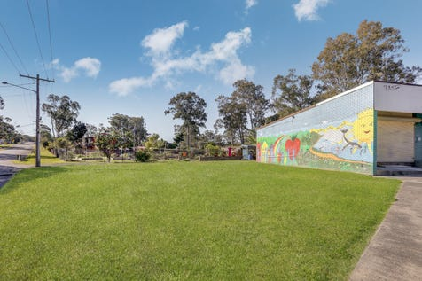 49 Liamena Avenue, San Remo, 2262, Central Coast - Residential Land / RARE FIND! / $145,000