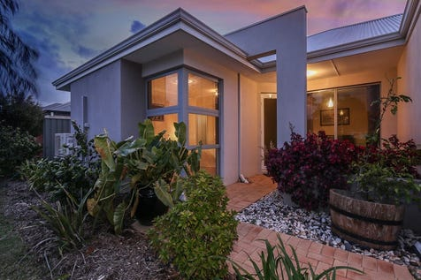 160 Blackadder Road, Swan View, 6056, North East Perth - House / LAST CHANCE!!... MOVE IN BEFORE SCHOOL STARTS / Garage: 2 / $450,000