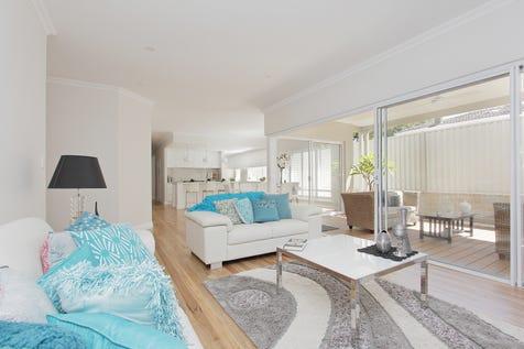 14 Maisie Crescent, Wembley Downs, 6019, North West Perth - House / BRAND NEW HOME / Garage: 2 / $1,350,000