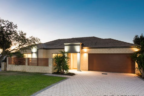 3A Halland Way, Westminster, 6061, North East Perth - Villa / HUGE STREET FRONT VILLA! / Garage: 2 / Ensuite: 2 / Living Areas: 1 / Toilets: 2 / $375,000