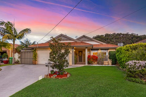 69 Cowper Road, Umina Beach, 2257, Central Coast - House / IMMACULATE 4 BEDROOM RESIDENCE IN THE NORTH PEARL ESTATE! / Open Spaces: 2 / $920,000