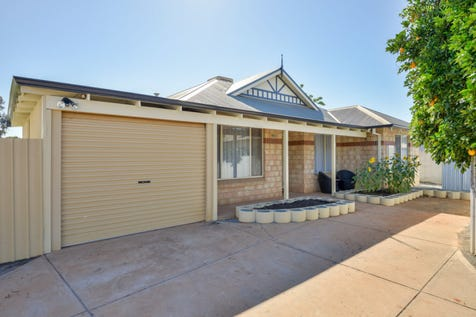 69b North Terrace, Boulder, Kalgoorlie, 6430, East - House / Just like new / P.O.A