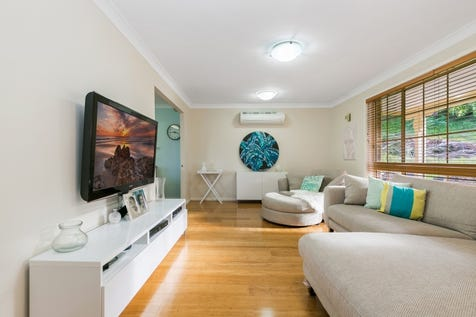 5 Janelle Close, Umina Beach, 2257, Central Coast - House / More Than Meets The Eye! / Garage: 2 / $860,000