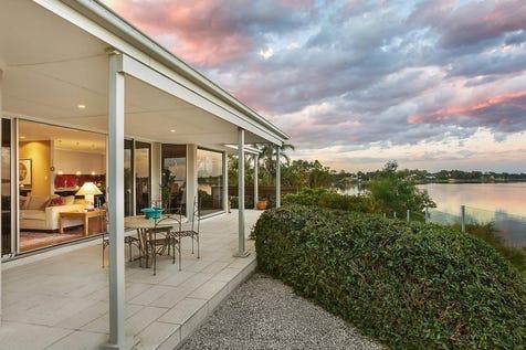 9 Arlunya Avenue, Gorokan, 2263, Central Coast - House / Panoramic Lake Views  / Garage: 2 / $1,445,000