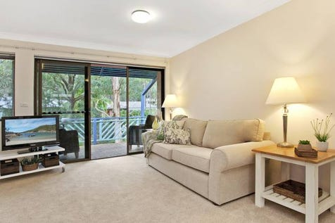 82 Avalon Parade, Avalon Beach, 2107, Northern Beaches - Retirement Living / Peace of mind and relaxation / $165,000