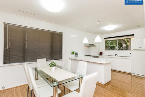 5 McLean Street, Dianella, 6059, North East Perth - House / STUNNING DIANELLA HOME / Carport: 1 / $635