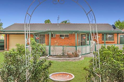 36 Green Close, Mardi, 2259, Central Coast - House / UNDER CONTRACT / Garage: 1 / P.O.A