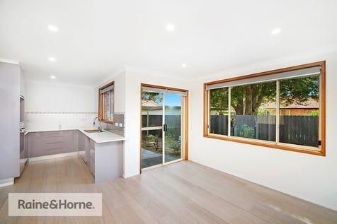 3/11 Bream Road, Ettalong Beach, 2257, Central Coast - Villa / RENOVATED VILLA LIVING / Garage: 1 / Open Spaces: 2 / $645,000