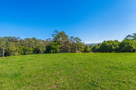 Lot 271 & 272, 77 Woodview Avenue, Lisarow, 2250, Central Coast - Residential Land / Irreplaceable, Central Acreage! / P.O.A