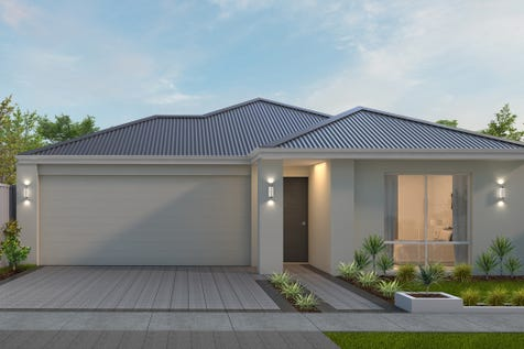 Lot 9 Clairault Rise, Pearsall, 6065, North East Perth - House / Just move in - Everything included with amazing build quality! / Garage: 2 / Air Conditioning / Toilets: 2 / $521,300