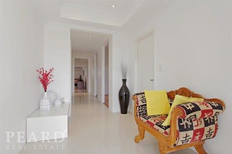 23 Evesham Drive, Ellenbrook, 6069, North East Perth - House / Quality home. Too good to last! / Garage: 2 / Dishwasher / $399,000