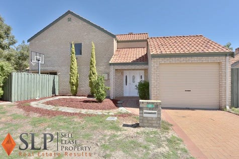 48 Lakefront Circle, The Vines, 6069, North East Perth - House / SOLD BY TEAM FENDER - SELL LEASE PROPERTY / Garage: 1 / $335,000