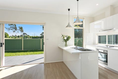 39 Geoffrey Road, Chittaway Point, 2261, Central Coast - House / Investors take note - High yield investment / Garage: 3 / $690,000