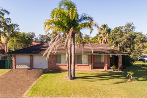 8 Green Close, Mardi, 2259, Central Coast - House / &SOLD by Craig & Blake! / Garage: 2 / Air Conditioning / Toilets: 1 / $559,000