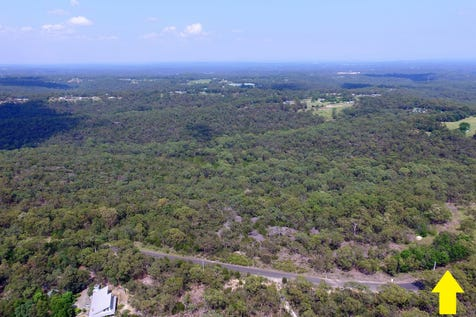 83 Paulls Rd, South Maroota, 2756, Central Coast - Residential Land / Slashed $50 thousand / $690,000