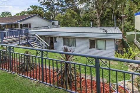 13 Lemon Tree Street, Wyoming, 2250, Central Coast - House / Excellent first home or investment! / $470,000