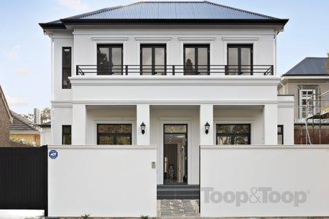 35 Devonshire Street, Walkerville, 5081, Eastern Adelaide - House / Elegant & Timeless / Swimming Pool - Inground / Garage: 4 / Ensuite: 1 / Living Areas: 3 / Toilets: 3 / $2,350,000